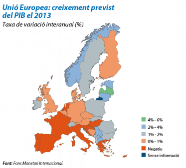 documents-10180-22439-cUnion_europea_mapa_pib_fmt.png