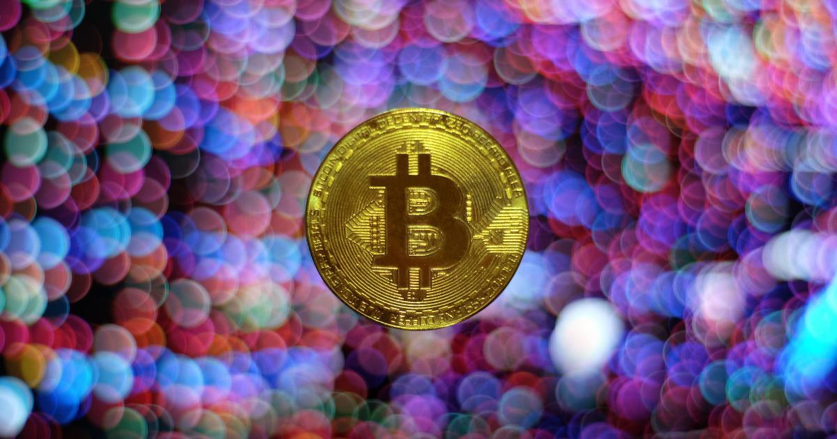 Il rimbalzo del Bitcoin perde vapore a causa delle crescenti preoccupazioni normative