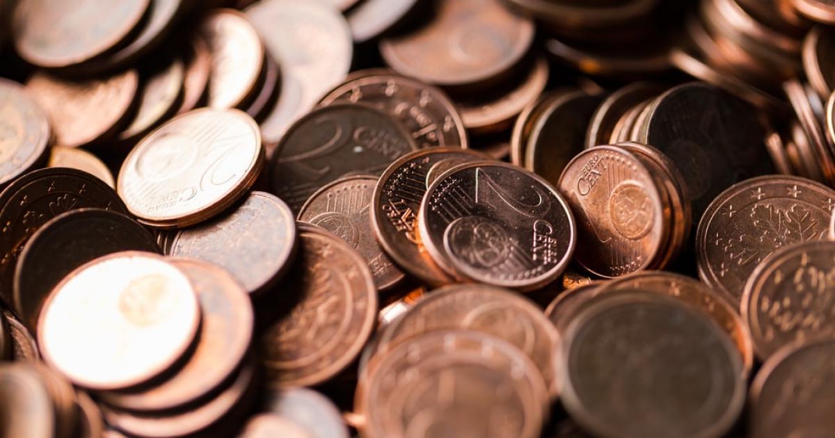 www.caixabankresearch.com